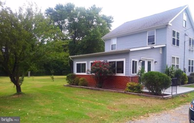 6213 Shady Side Road, Shady Side, MD 20764 - #: 1002287464