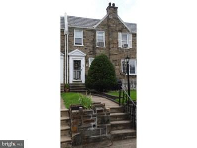 3254 Glenview Street, Philadelphia, PA 19149 - MLS#: 1002287470