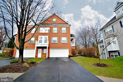 6 Lucy Court UNIT 58, Reisterstown, MD 21136 - MLS#: 1002287504
