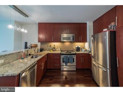1425 Locust Street UNIT 9D, Philadelphia, PA 19102 - MLS#: 1002287602