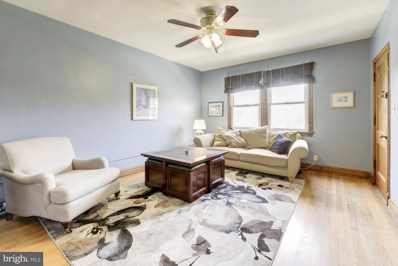 4013 8TH Street NE UNIT 4, Washington, DC 20017 - #: 1002287782