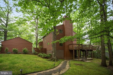 2000 Cutwater Court, Reston, VA 20191 - MLS#: 1002288020