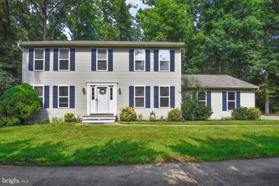785 Dividing Creek Road, Arnold, MD 21012 - MLS#: 1002288054