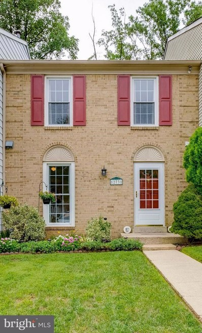 12731 Turquoise Terrace, Silver Spring, MD 20904 - MLS#: 1002288240