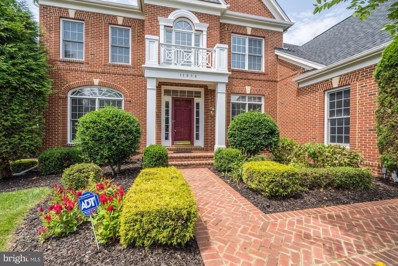 11864 Chanceford Drive, Woodbridge, VA 22192 - MLS#: 1002288296