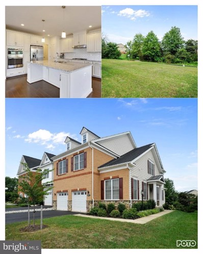 43172 Hattontown Woods Terrace, Ashburn, VA 20148 - MLS#: 1002288456