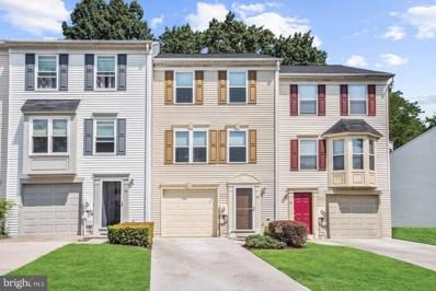 32 Ingate Terrace UNIT 4409, Baltimore, MD 21227 - MLS#: 1002288470
