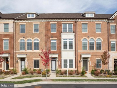 44660 Collingdale Terrace, Ashburn, VA 20147 - #: 1002288644