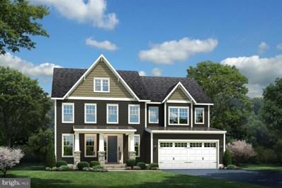 23672 Amesfield Place, Aldie, VA 20105 - MLS#: 1002288742