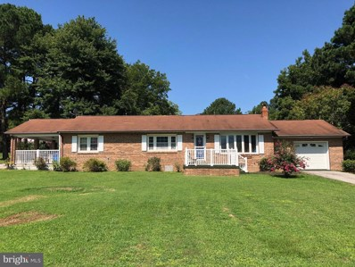 16719 Three Notch Road, Ridge, MD 20680 - #: 1002288834