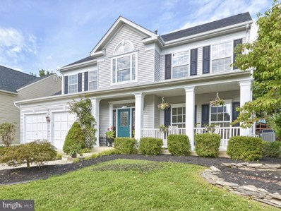 7020 Allington Manor Circle E, Frederick, MD 21703 - MLS#: 1002288862