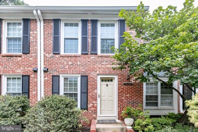 2428 S Walter Reed Drive UNIT 4, Arlington, VA 22206 - MLS#: 1002288884