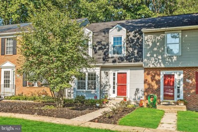 11745 Lone Tree Court, Columbia, MD 21044 - MLS#: 1002288914