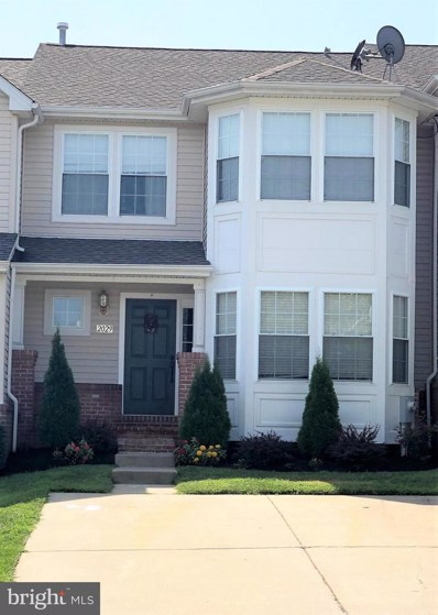 2029 Colgate Circle, Forest Hill, MD 21050 - MLS#: 1002288920