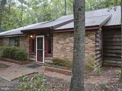 13715 Collins Pond Rd E, Georgetown, DE 19947 - MLS#: 1002288982