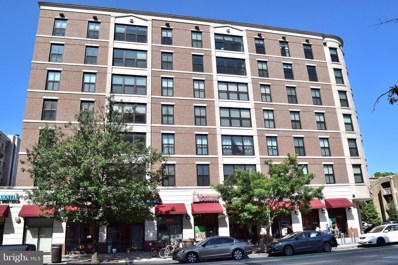 2750 14TH Street NW UNIT 203, Washington, DC 20009 - #: 1002289098
