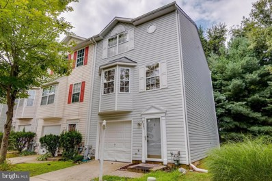 8861 Goose Landing Circle, Columbia, MD 21045 - MLS#: 1002289122