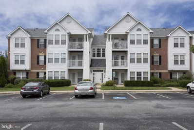 705 Harvest Run Drive UNIT 303, Odenton, MD 21113 - MLS#: 1002289216