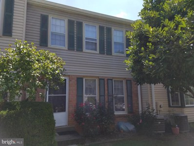 6411 Fenestra Court UNIT 107C, Burke, VA 22015 - MLS#: 1002289274