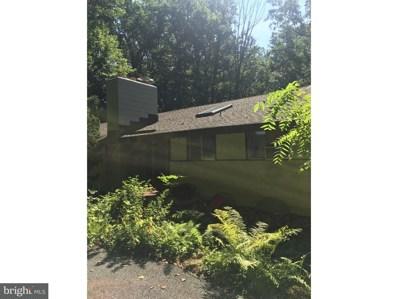 66 Twin Pine Way, Glen Mills, PA 19342 - MLS#: 1002289312