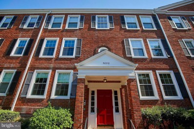 3052 Buchanan Street S UNIT B1, Arlington, VA 22206 - #: 1002289334