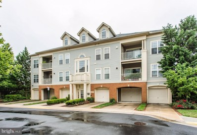 11330 Westbrook Mill Lane UNIT 303, Fairfax, VA 22030 - MLS#: 1002289384