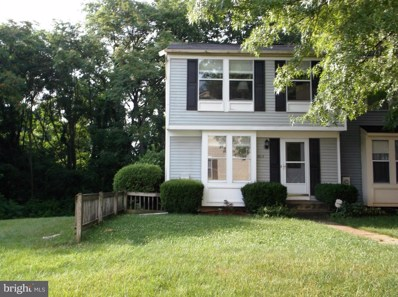 9613 Quarry Bridge Court, Columbia, MD 21046 - MLS#: 1002289468