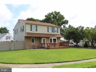 249 Charles Avenue, Brookhaven, PA 19015 - #: 1002289478