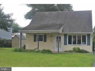 67 Rorer Avenue, Hatboro, PA 19040 - MLS#: 1002289568