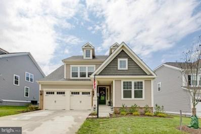 397 Pear Blossom Road, Stafford, VA 22554 - #: 1002289586