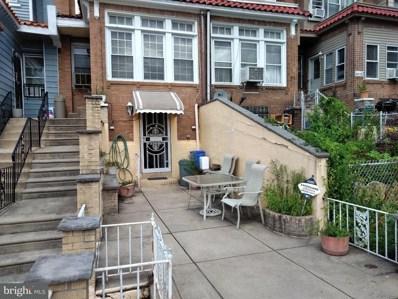 3409 W Allegheny Avenue, Philadelphia, PA 19132 - MLS#: 1002289638