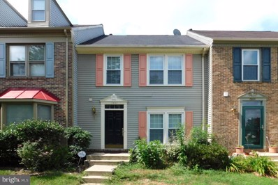 7267 Worsley Way, Alexandria, VA 22315 - MLS#: 1002289646