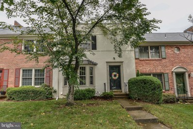 5986 Queenston Street, Springfield, VA 22152 - MLS#: 1002289694