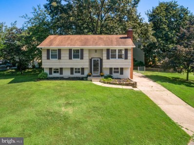 8235 Chalet Court, Millersville, MD 21108 - MLS#: 1002289708