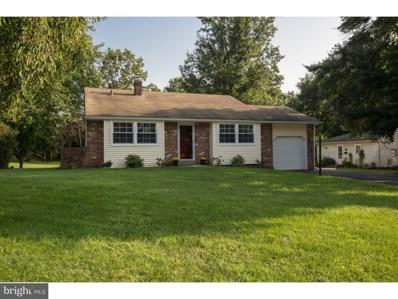 2750 Lantern Lane, Audubon, PA 19403 - MLS#: 1002289838