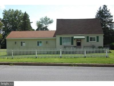3600 Circle Avenue, Reading, PA 19606 - #: 1002289964