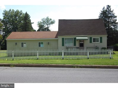 3600 Circle Avenue, Reading, PA 19606 - MLS#: 1002289964