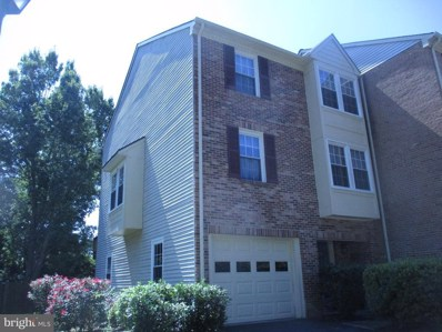 14211 Governor Lee Place, Upper Marlboro, MD 20772 - MLS#: 1002289968