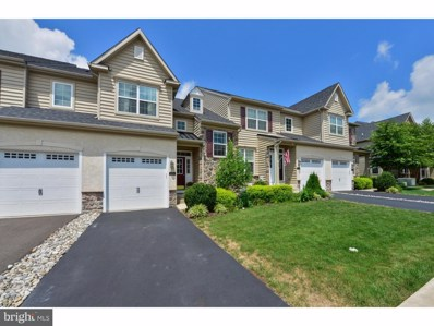 3234 Brookside Drive, Furlong, PA 18925 - MLS#: 1002289972