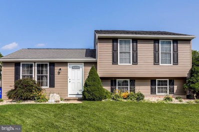 201 Sycamore Road, Mount Airy, MD 21771 - #: 1002289990