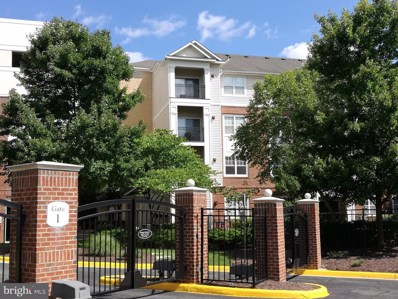 12905 Centre Park Circle UNIT 201, Herndon, VA 20171 - MLS#: 1002290026