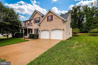3206 Wendells Lane, Accokeek, MD 20607 - MLS#: 1002290160