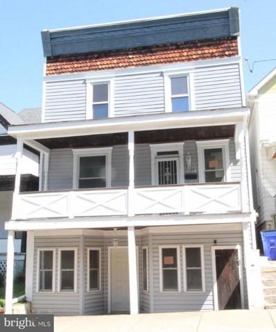 425 Potomac Street, Brunswick, MD 21716 - #: 1002290210