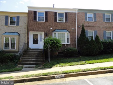 9215 Bailey Lane, Fairfax, VA 22031 - MLS#: 1002290228
