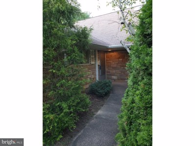 29 Rain Lily Road, Levittown, PA 19056 - MLS#: 1002290340