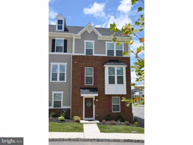 206 Patriots Path, Malvern, PA 19355 - MLS#: 1002290432