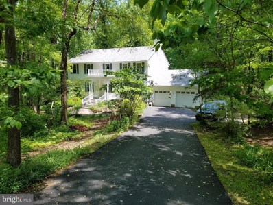 8265 Sycamore Terrace, Owings, MD 20736 - #: 1002291902