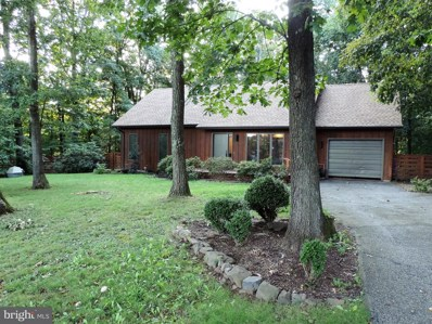 2171 Sky Top Trail, Dover, PA 17315 - MLS#: 1002292056