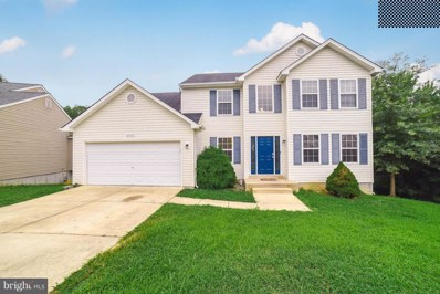 47081 Sorrel Drive, Lexington Park, MD 20653 - #: 1002292120