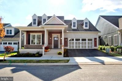 306 Declaration Avenue, Ephrata, PA 17522 - MLS#: 1002292126